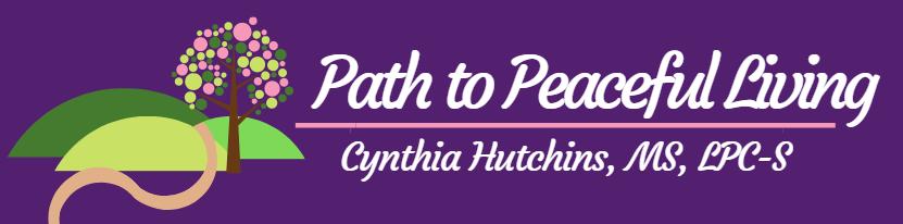 Cynthia Hutchins, MS, LPC-S